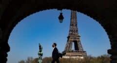 El último escándalo que indigna a Francia: una red ilegal de restaurantes de lujo abiertos en pandemia