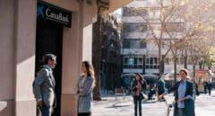 ¿Cómo afecta la fusión con CaixaBank a los clientes de Bankia?