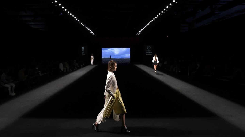 La Fashion Week para 'dummies', o cómo sobrevivir a tu primera pasarela de moda