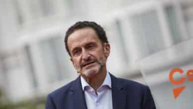Bal propone que los fines de semana sea gratuito viajar en el transporte público madrileño