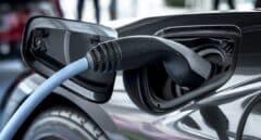 Ayudas de vehículos eléctricos para autónomos
