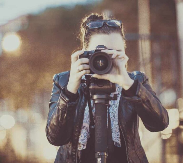 Nace la asociación EUFOTO para representar y defender el sector de la fotografía