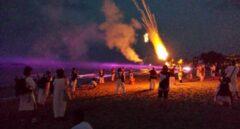 La Vila Joiosa (Alicante) suspende las Fiestas de Moros y Cristianos 2021