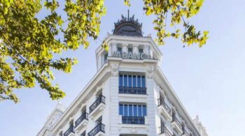 Abanca compra la filial española de Novo Banco