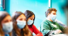 "Fundación ""la Caixa"" lanza un programa de becas para estudiantes excelentes con escasos recursos"