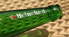 Heineken ganó 168 millones de euros en el primer trimestre pese a las restricciones del Covid
