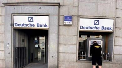 De la vajilla al efectivo: los bancos te pagan por que ingreses tu nómina