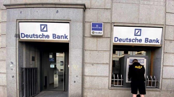 De la vajilla al efectivo: los bancos te pagan porque ingreses tu nómina