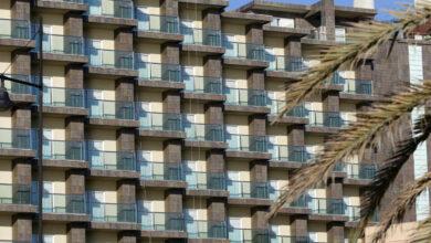 El turismo pide al Gobierno 5.200 millones más de lo asignado en el Plan de Recuperación