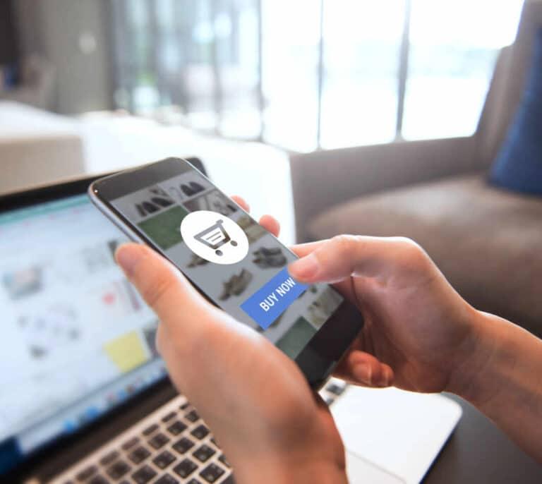 Un nuevo apagón de Internet evidencia la fragilidad de los métodos de pago electrónicos