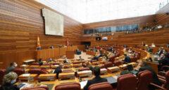 Aprobada la supresión del impuesto de Sucesiones en Castilla y León