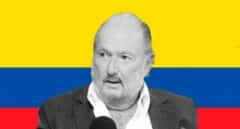 """""""Quiero lo mejor para el país: en Ecuador apoyo a Arauz y en España al PP o a Vox"""""""