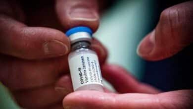 ¿Cuál es la mejor vacuna contra el Covid? Diferencias entre Janssen, Pfizer, Moderna y AstraZeneca