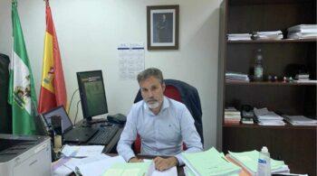 """Jorge Fernández Vaquero (AJFV): """"El sistema que tenemos permite, fomenta y beneficia el uso partidista del CGPJ"""""""