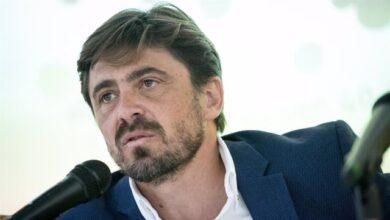 El presidente de la patronal hotelera, condenado a dos años de prisión por fraude fiscal