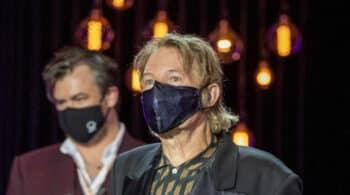 """Julien Temple: """"Llevo 40 años esperando un heredero del punk y no llega"""""""