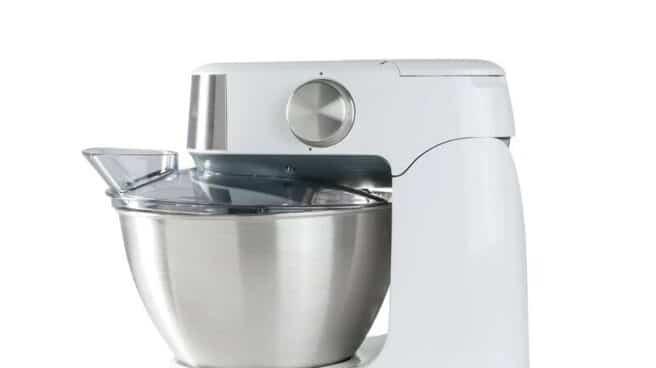 El nuevo robot de cocina de Lidl