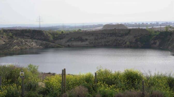 Las Lagunas de Ambroz: la batalla ecologista en Madrid contra los planes de una minera