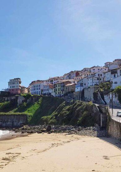 Las mejores rutas de Asturias para visitar en verano