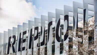 Repsol revisa su plan estratégico e incrementará en 1.000 millones sus inversiones en energía renovables