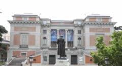 """El Museo del Prado ve """"fundadas razones"""" para atribuir el 'Ecce homo' a Caravaggio"""