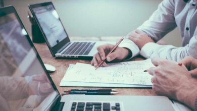 Dónde, cuándo y cómo hacer la declaración de la renta: guía con todas las claves