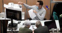 Impuestos en Madrid: ¿qué nos jugamos en las elecciones del 4 de mayo?