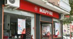 Mapfre ofrecerá hipotecas, tarjetas y créditos del Santander en sus oficinas