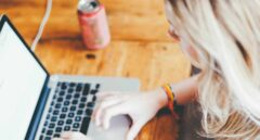 El 74% de las empresas ve inviable la jornada de 4 días