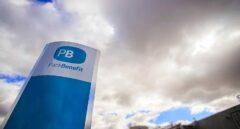PackBenefit amplía su capital 20 millones de euros y lanza su plan de expansión internacional