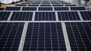 Acciona se apoya en la bolsa para su filial de renovables en pleno recelo inversor por el sector