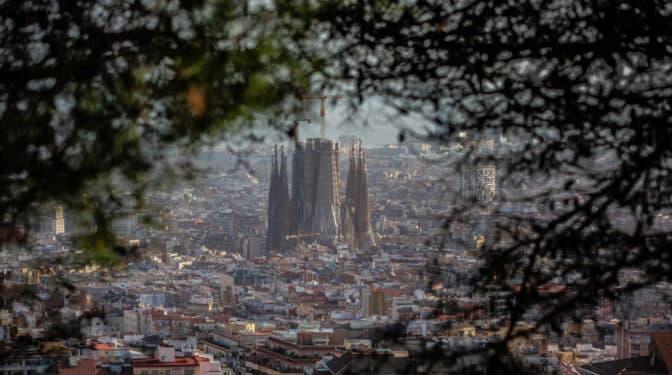 Alquiler en Barcelona por menos de 900 euros: estos son los precios por distritos