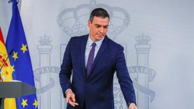Sánchez insiste en no prorrogar el estado de alarma a pesar del malestar autonómico