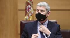 RTVE renueva el contrato a Comscore pese al divorcio con Prisa, Vocento y Unidad Editorial