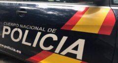 Detenido por engañar y agredir sexualmente a una menor de edad en Málaga