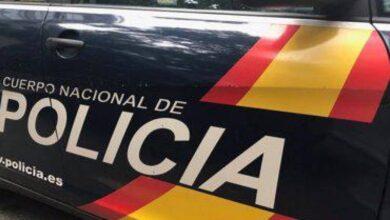 Muere ahogado un menor cuando se bañaba con un grupo de amigos en las lagunas de Ambroz, en San Blas (Madrid)
