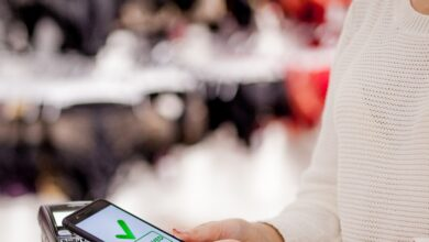 Convenio de seis millones para digitalizar 36.000 comercios en toda España