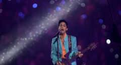 Un lustro sin Prince y todas sus identidades