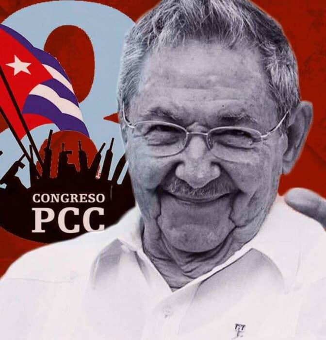 Arranca en Cuba el castrismo sin los Castro en primera fila