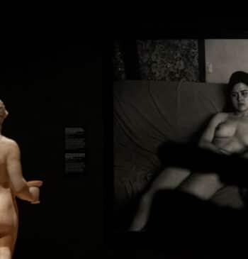 Ni eran tan feos ni somos tan guapos: así ha cambiado la forma de representarnos en el arte