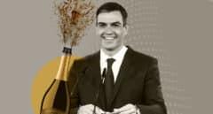 Elecciones anticipadas y 'efecto champán'