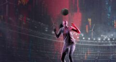Santander lanza un reto global por un fútbol más diverso, inclusivo y sostenible