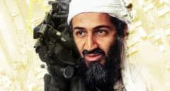 Qué fue del Seal que mató a Osama bin Laden (y cómo ha cambiado el mundo)