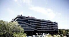 El CEO global de Vodafone visita la filial española tras el anuncio de fusión de MásMóvil y Euskaltel