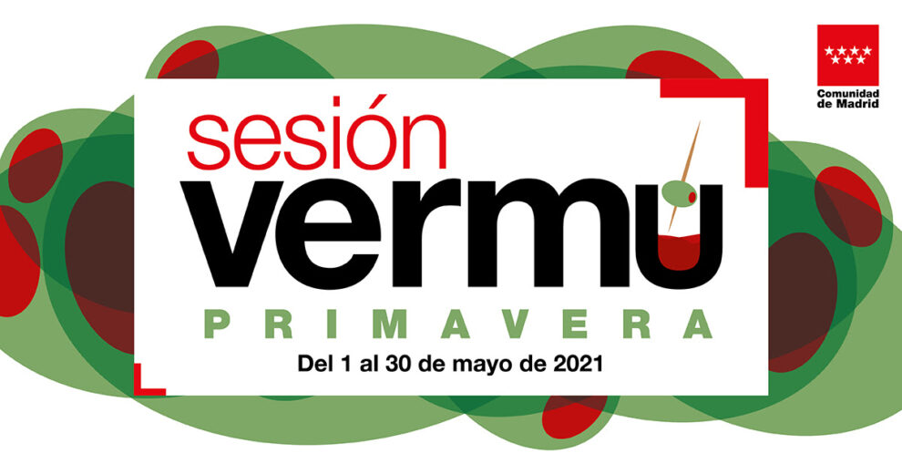 Cartel Sesión Vermú