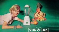 Thermomix: 50 años de revolución gastronómica