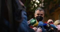 "Toni Cantó carga en TVE contra la propia cadena: ""Ya no es un espacio neutral"""
