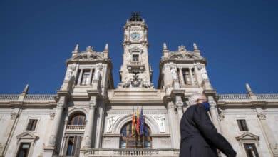 Valencia, sede de la gala de entrega de las estrellas Michelin en 2022
