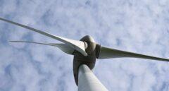 IFM GIF adquiere un 85% de Swift Current Energy, líder en generación de energías renovables