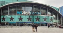 Madrid hará test de antígenos gratis en el Wizink Center a partir del viernes